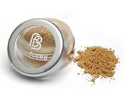 BareFaced Beauty 100% Natural Mineral Foundation 10g - Simple