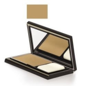 Elizabeth Arden Flawless Finish Sponge on Foundation Colour