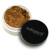 BellaPierre Café Loose Foundation 9g