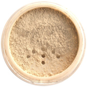 Doll Face Mineral Makeup 6gm Light Ivory Foundation