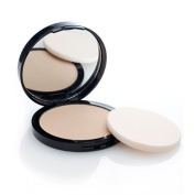 Mineral Pressed Powder Foundation SPF 15 (with sponge) - Hypoallergenic