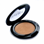 Doll Face Mineral Makeup 3.8gm Bronzer Pressed Foundation
