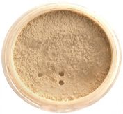 Doll Face Mineral Makeup 6gm Medium Ivory Foundation