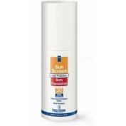 Frezyderm SunScreen Spf 30+ Body Foundation 50ml