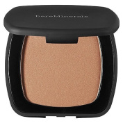 bareMinerals READY Foundation SPF 20 Medium Beige 15ml