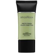 Smashbox Photo Finish Colour Correcting Foundation Primer (Tube) - Adjust - 30ml/1oz