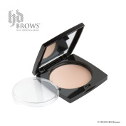 HD Brows - Foundation shade 1