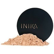 Inika Cosmetics Grace Mineral Foundation 8g - CLF-INK-MFP0001