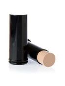 Creme Foundation Stick Full Coverage Makeup Base SPF 15