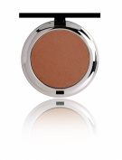 BellaPierre Pure Element Compact Bronzer 10g