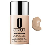 CLINIQUE EVEN BETTER make up No 05 neutral 30ml