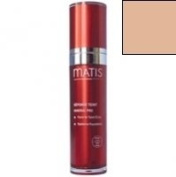 Le Teint Mineral Pro Radiance Foundation by Matis Paris N2
