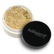 BellaPierre Ultra Loose Foundation 9g