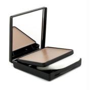 Edward Bess Sheer Satin Cream Compact Foundation - #05 Natural - 5g/5ml