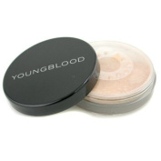Youngblood Natural Loose Mineral Foundation - Barely Beige - 10g/10ml