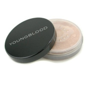 Youngblood Natural Loose Mineral Foundation - Soft Beige - 10g/10ml