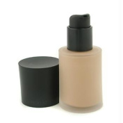 Giorgio Armani Luminous Silk Foundation - # 6 Golden Beige - 30ml/1oz