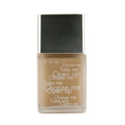 Liquid Foundation SPF 14 PA++ - # 101 30ml/1oz
