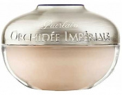 Guerlain Orchidée Impériale Cream Foundation SPF 25 11 Rose Pale 30ml