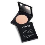 Astor Stay Perfect Pressed Powder Colour