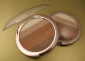 Sunkissed Glimmer Bronzing Powder