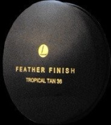 Feather Finish Pressed Powder by Mayfair Tropical Tan 36