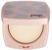 POP Beauty No Show No Shine Face Powder No.1 Even Out