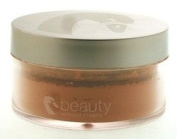 Beauty Without Cruelty Ultrafine Loose Powder Medium