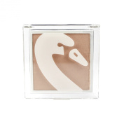 Beauty Without Cruelty Ultrafine Pressed Powder Medium