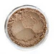 Sheer LIGHT Mineral Veil Finishing Powder 9g Jar Natural Bare Finish