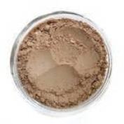 Sheer LIGHT Mineral Veil Finishing Powder 9g Jar Natural Bare Finish