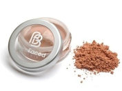 BareFaced Beauty 100% Natural Mineral Bronzer 4g - Fairy Princess