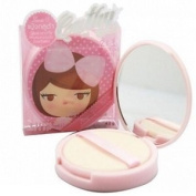 Cathy Doll - Magic Gluta Pact - Make Up