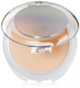 CoverGirl TruBlend Pressed Powder, Translucent Medium 4 10ml