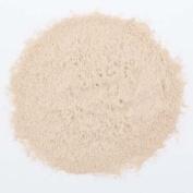 Proto-col Natural Cosmetics Mineral Finishing Powder 9g