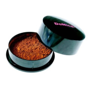 DoNice Perfection Ultra Fine Loose Powder Cheyenne
