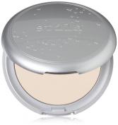 Sheer Pressed Powder by Stila Light