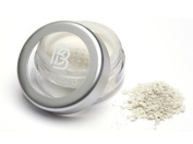 BareFaced Beauty 100% Natural Mineral Finishing Powder 10g - Ice