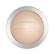 Face Powder, Light Beige 01, 10ml