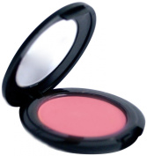 Doll Face Mineral Makeup 3.8gm Strawberry Delight Pressed Blush