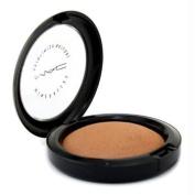 Mac Mineralize Skinfinish Natural - Sun Power - 10g/10ml