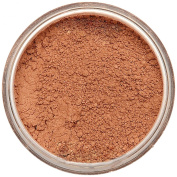 Doll Face Mineral Makeup 3gm Bronzer Loose