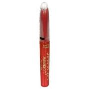Revlon Lip Glide - Sheerly Strawberry 090