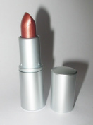 Collection 2000 Ultra Shine Lipstick ~ 9 Mocha ~ Frosted Brown