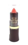 Constance Carroll Fashion Colour Lipstick Rosewood 77