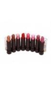 Constance Carroll Lipstick - True Red