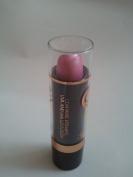 Constance Carroll Lipstick - 202 Pure Pink