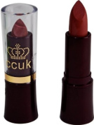 Constance Carroll Lipstick - 360 Heather