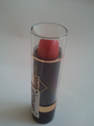 Constance Carroll Lipstick - 78 Raspberry Pearl