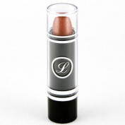 Laval Lipstick - No 17 Caramel Kiss